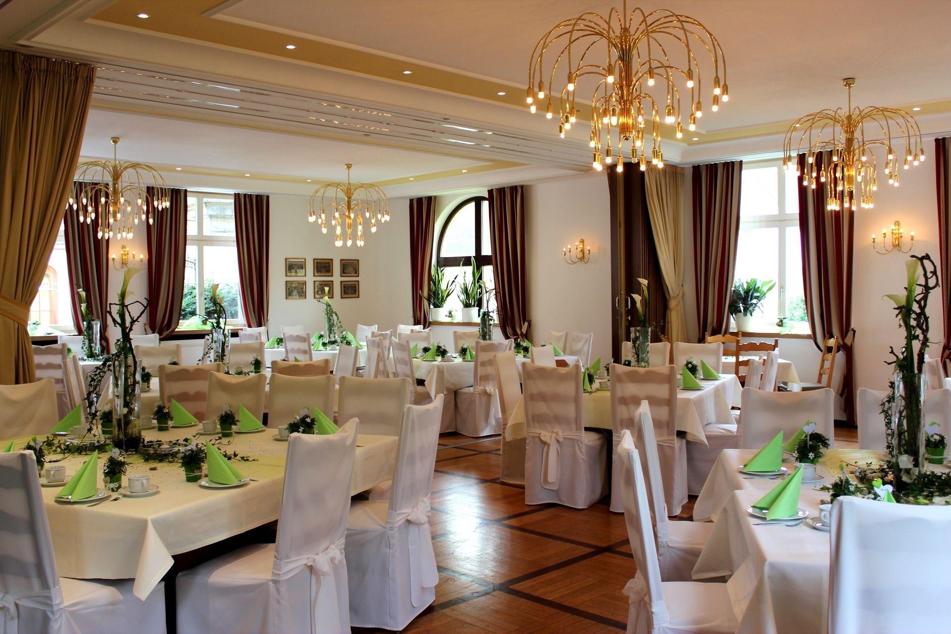 Schlosshotel Monrepos Ludwigsburg Booking Deals Photos Reviews